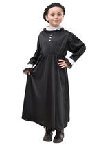 Child Queen Victoria Costume