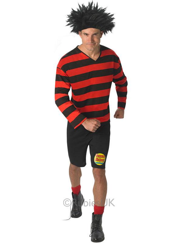 Dennis The Menace Costume