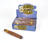 Cigar Jumbo