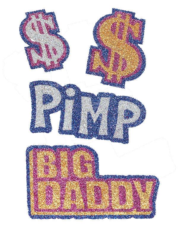 Big Daddy Tattoos
