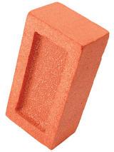 Fake Brick