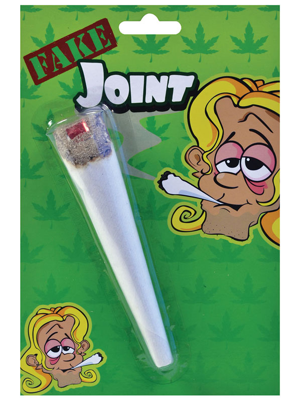 Fake Joint