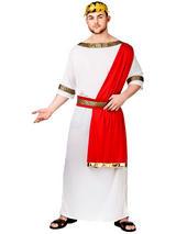 Roman Emperor Costume
