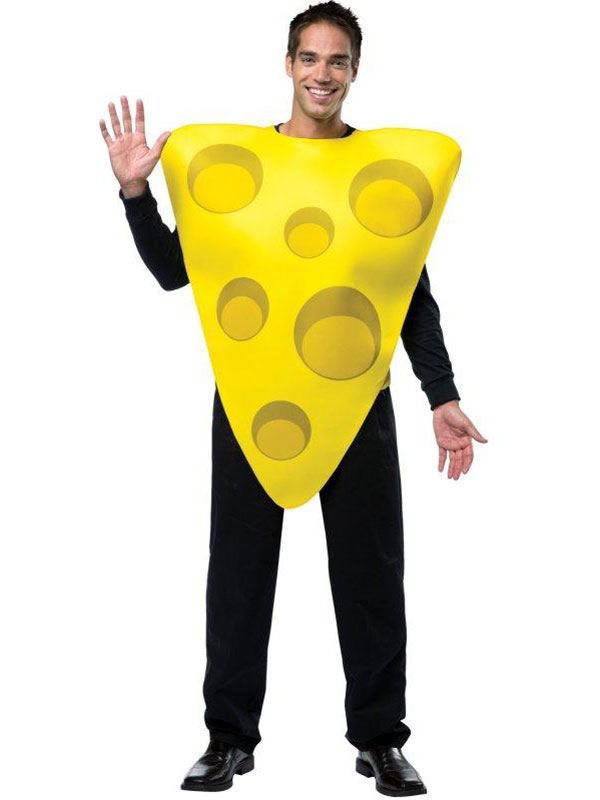 Adult-Big-Funny-Cheese-Wedge-Outfit-Fancy-Dress-