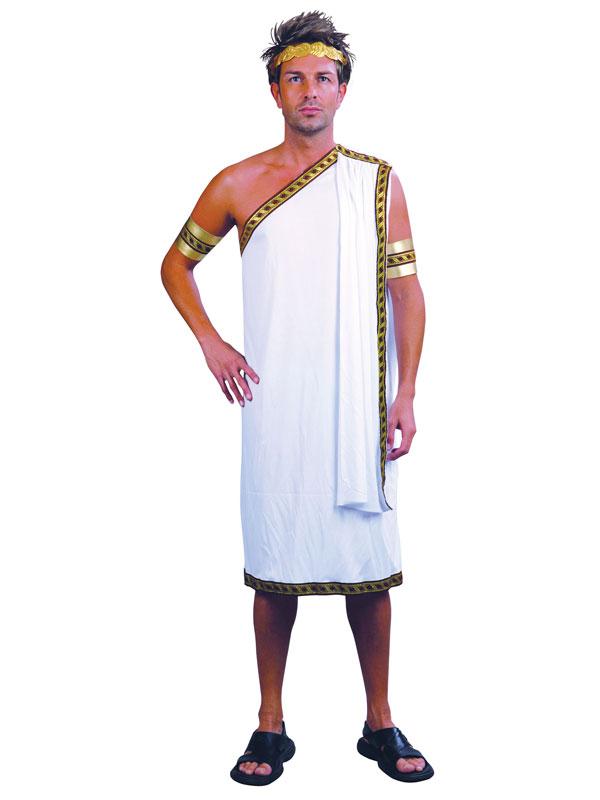 можно стих костюм древнего грека фото раковины, входа