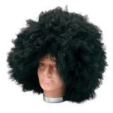 Adult Jumbo Hendrix Afro Wig