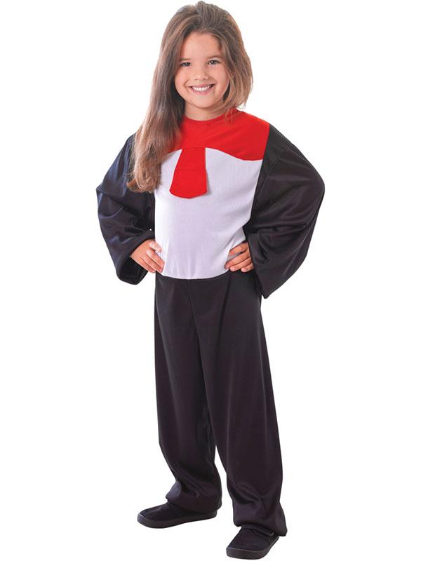 Child-Girls-Boys-Cat-Red-Bow-Hat-Mr-  sc 1 st  eBay & Child Girls Boys Cat Red Bow Hat Mr Tom Dre Seuss Book Week Fancy ...
