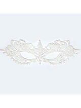 Adult Ladies Soft Lace Eyemask