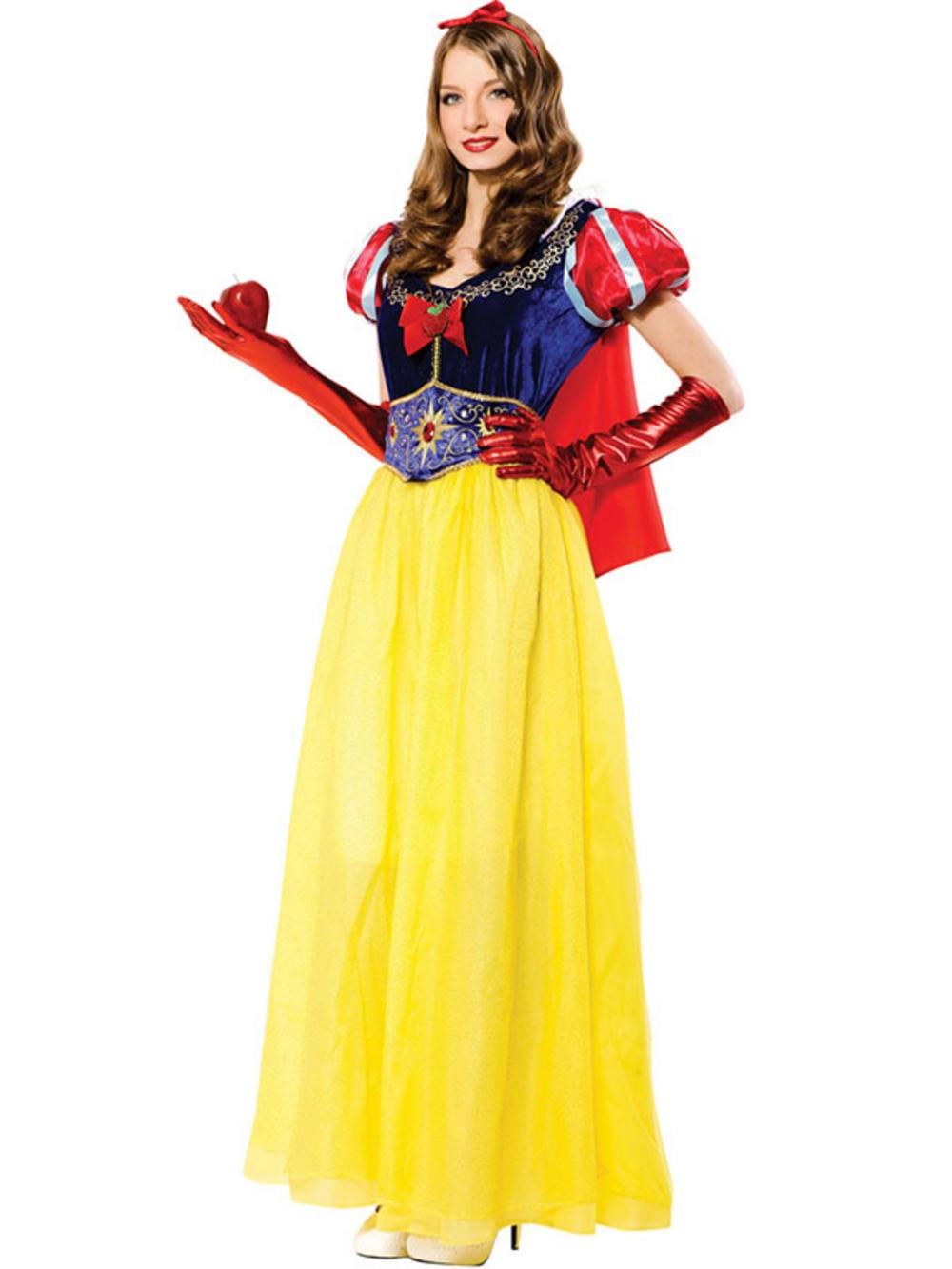 adult fairy princess costume