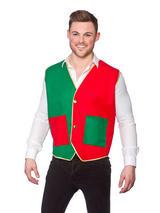 Elf Waistcoat Standard