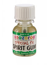 10ml Spirit Gum - Snazaroo