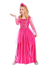 Child Darling Princess Costume