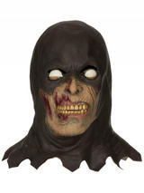 Adult Executioner Mask