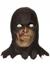 Adult Executioner Mask