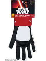 Child Flametrooper Gloves