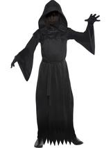 Child Boys Phantom Of Darkness Costume