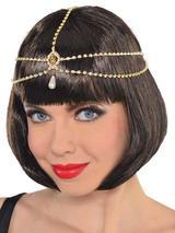 Ladies Roaring 20s Hair Jewellery