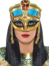 Adult Egyptian Mask