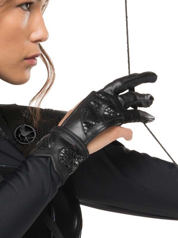 Katniss Glove