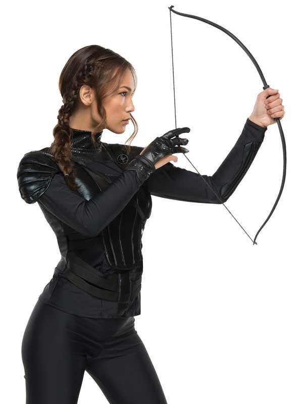 Katniss Glove Thumbnail 2