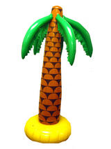 Palm Tree - Inflatable