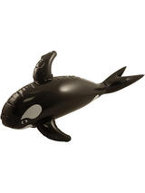 Whale - Inflatable