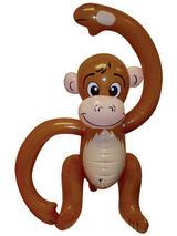 Monkey - Inflatable