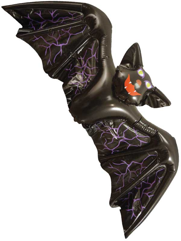 Large Bat - Inflatable