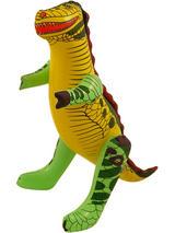 Dinosaur - Inflatable