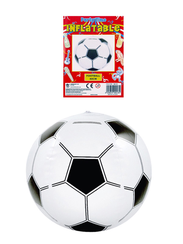 Football - Inflatable