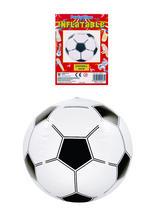 Football - Inflatable