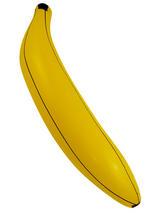 Banana - Inflatable