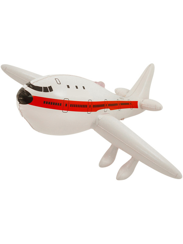 Plane - Inflatable