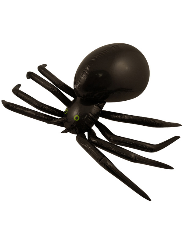 Spider - Inflatable