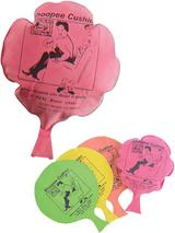 Rubber Whoopee Cushion