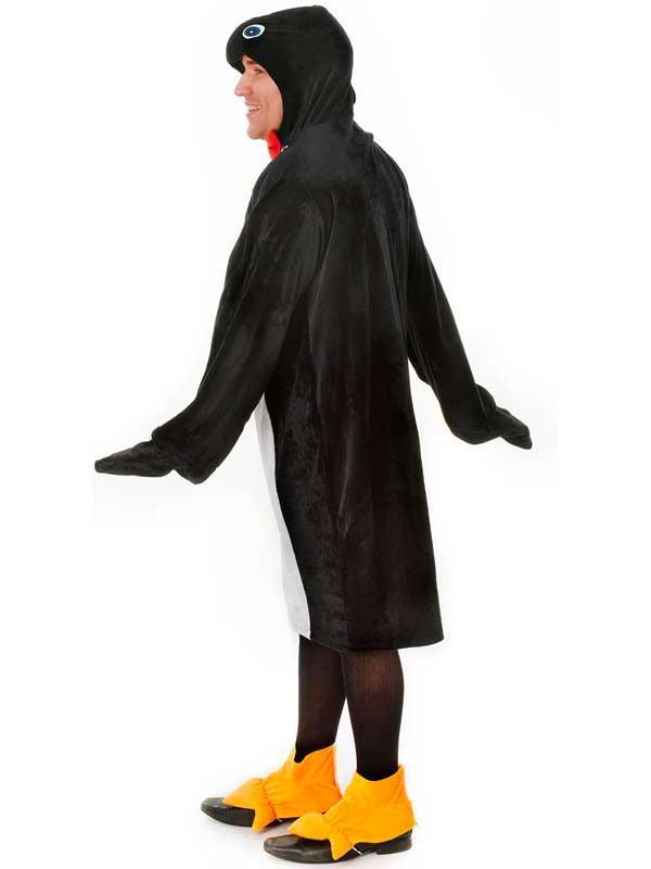 Penguin Costume Thumbnail 2