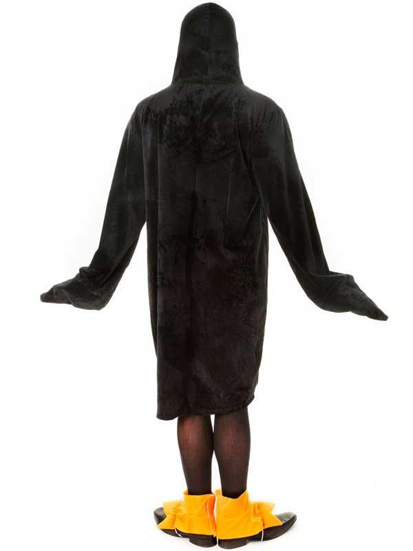 Penguin Costume Thumbnail 3