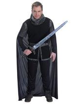 Sheriff Of Nottingham Costume