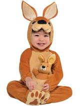 Child Jumpin' Joey Costume