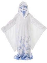 Child Boys Soul Seeker Costume