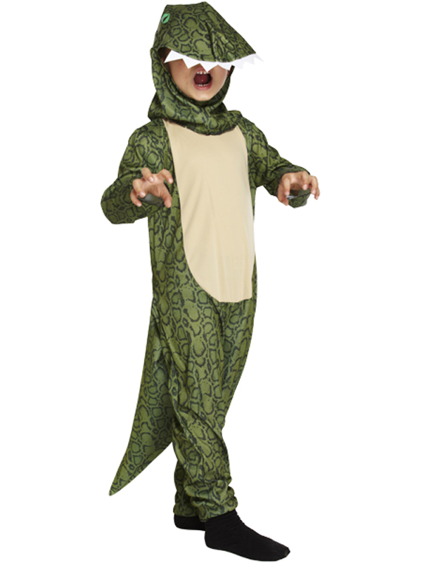 Lizard Toys For Boys : Child dinosaur costume animals insects plymouth
