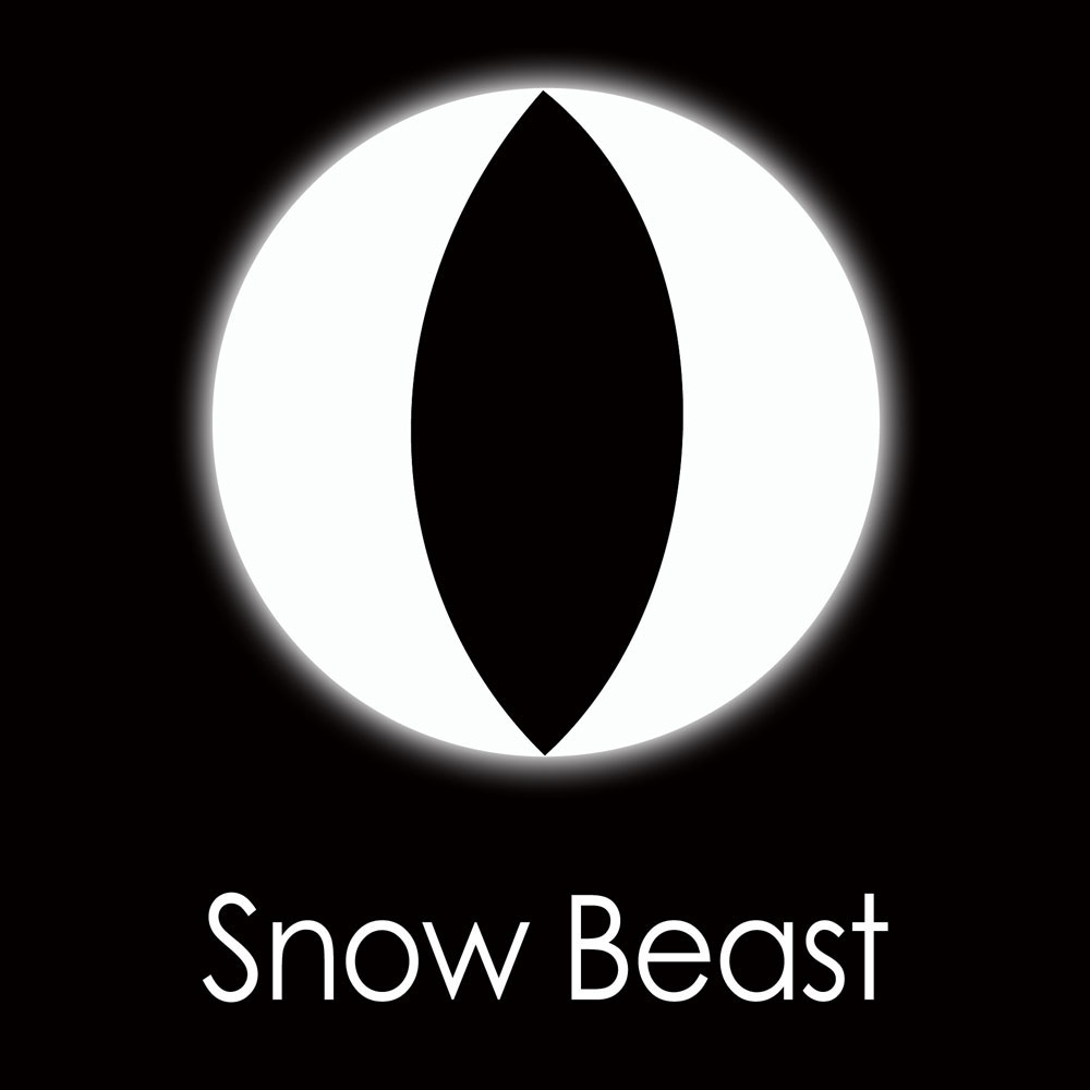 Snow Beast Fashion Lenses