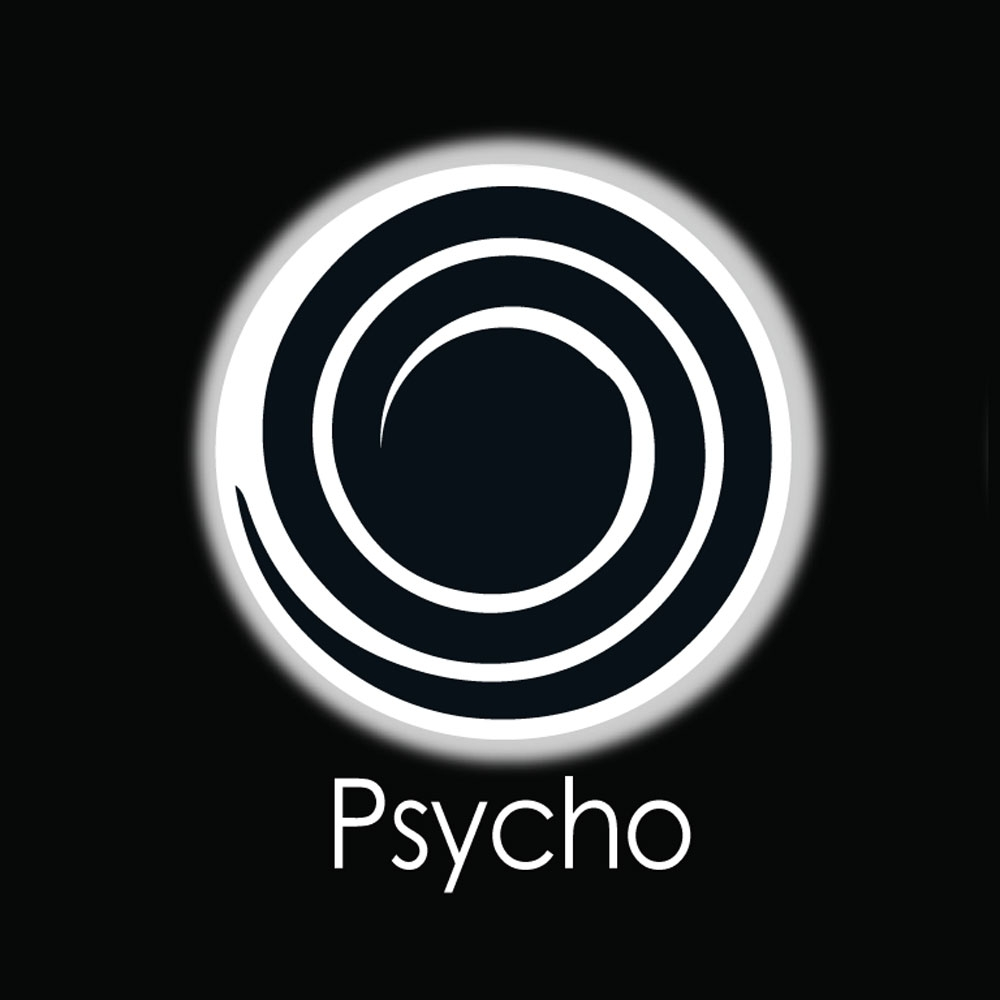 Psycho Fashion Lenses
