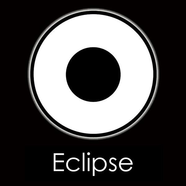 Eclipse Fashion Lenses