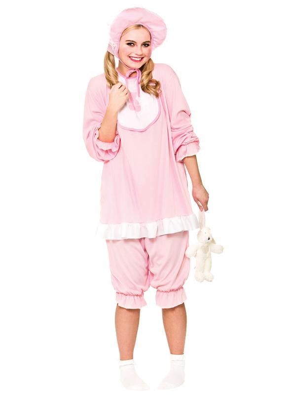 Adult Sleepsuit 2
