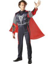 Deluxe Thor Costume