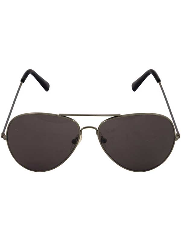 Pop Icon Dark Lens Glasses