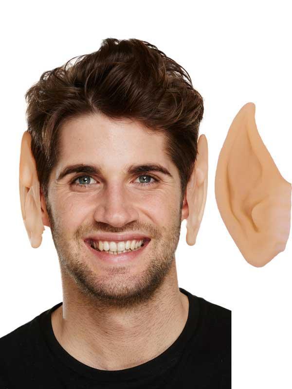 Ears Big Thumbnail 2