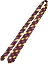 Wizard School Tie