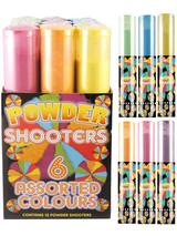 Cannon Powder Shooter